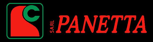 Logo Panetta Construction Rénovation au Relecq Kerhuon (29)